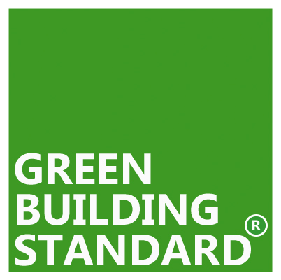 ATRIUM 2| GREEN BUILDING STANDARD